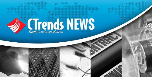 CTrends More News