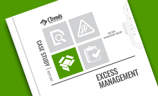 Excess Management Case Study